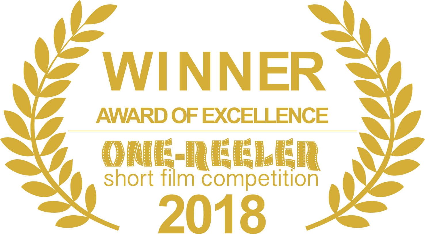 The Carbon Farmer, award-winner at the One-Reeler Short Film Competition 2018