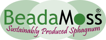 BeadaMoss Logo