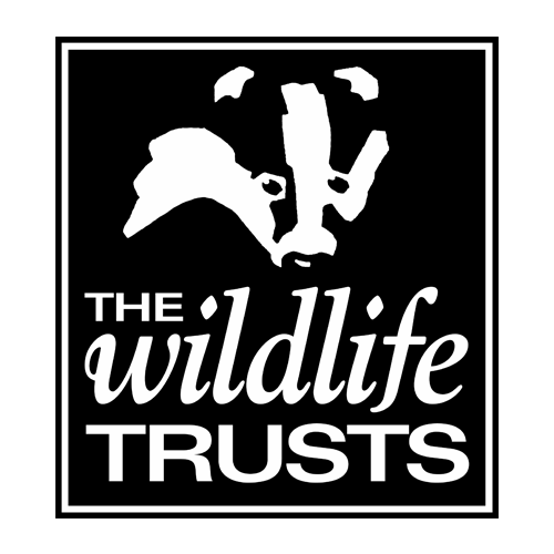 The Wildlife Trusts Logo